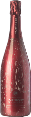 Rosé Sekt