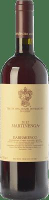 59,95 € Free Shipping   Red wine Cisa Asinari Marchesi di Grésy Martinenga D.O.C.G. Barbaresco Piemonte Italy Nebbiolo Bottle 75 cl