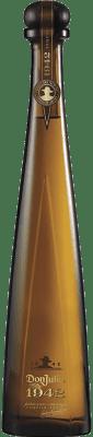 157,95 € Envoi gratuit | Tequila Don Julio 1942 Jalisco Mexique Bouteille 70 cl