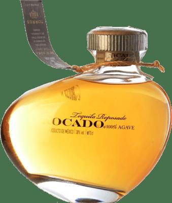 84,95 € Envoi gratuit | Tequila Torres Rocado Mexique Bouteille 70 cl