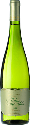 7,95 € Free Shipping   White wine Torres Viña Esmeralda D.O. Penedès Catalonia Spain Muscat of Alexandria, Gewürztraminer Bottle 75 cl