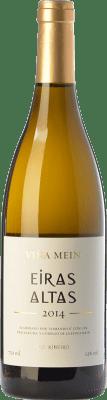 28,95 € Free Shipping   White wine Viña Meín Eiras Altas Crianza D.O. Ribeiro Galicia Spain Godello, Treixadura Bottle 75 cl