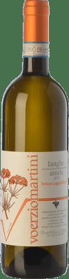 18,95 € Free Shipping   White wine Voerzio Martini Bricco Cappellina D.O.C. Langhe Piemonte Italy Arneis Bottle 75 cl