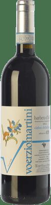 26,95 € Free Shipping   Red wine Voerzio Martini Ciabot della Luna D.O.C. Barbera d'Alba Piemonte Italy Barbera Bottle 75 cl