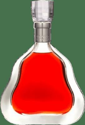 3 199,95 € Envoi gratuit   Cognac Hennessy Richard Bouteille 70 cl