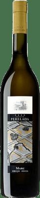 21,95 € Free Shipping | Marc Perelada Marc Spain Bottle 70 cl