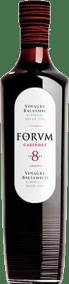 14,95 € Free Shipping | Vinegar Augustus Cabernet Forum Spain Cabernet Sauvignon Missile Bottle 1 L