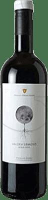 14,95 € Envoi gratuit   Vin rouge Valderiz Valdehermoso Crianza D.O. Ribera del Duero Castille et Leon Espagne Tempranillo Bouteille Magnum 1,5 L