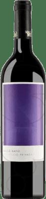 22,95 € Envoi gratuit | Vin rouge Macià Batle Reserva Privada Reserva D.O. Binissalem Îles Baléares Espagne Cabernet Sauvignon, Callet, Mantonegro Bouteille 75 cl