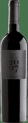 69,95 € Free Shipping | Red wine Masies d'Avinyó Abadal Selecció D.O. Pla de Bages Catalonia Spain Syrah, Cabernet Sauvignon, Cabernet Franc Magnum Bottle 1,5 L