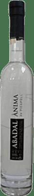 22,95 € Kostenloser Versand   Marc Masies d'Avinyó Ànima de Picapoll Abadal Aguardiente Spanien Halbe Flasche 50 cl