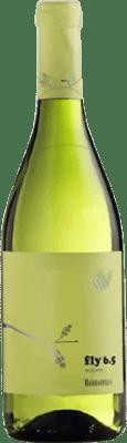 6,95 € Envoi gratuit   Vin blanc Barbadillo Fly 6.5 Joven Andalucía y Extremadura Espagne Muscat Bouteille 75 cl