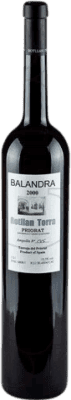 29,95 € Envoi gratuit | Vin rouge Rotllan Torra Balandra Reserva D.O.Ca. Priorat Catalogne Espagne Grenache, Cabernet Sauvignon, Mazuelo, Carignan Bouteille Magnum 1,5 L