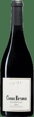 22,95 € Free Shipping | Red wine Espelt Comabruna D.O. Empordà Catalonia Spain Mazuelo, Carignan Bottle 75 cl