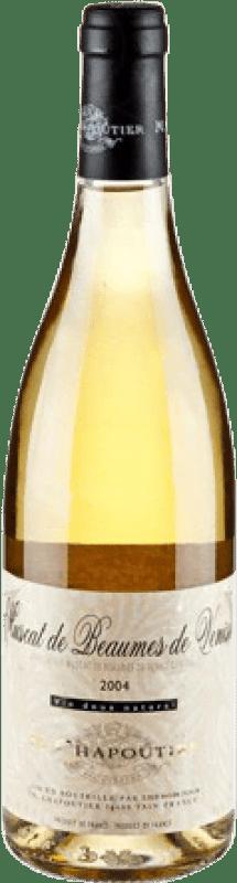 25,95 € Envoi gratuit   Vin fortifié Chapoutier Beaumes de Venise Otras A.O.C. Francia France Muscat Bouteille 75 cl