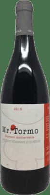 7,95 € Free Shipping   Red wine Comunica Mr. Tormo Crianza D.O. Montsant Catalonia Spain Syrah, Grenache, Mazuelo, Carignan Bottle 75 cl
