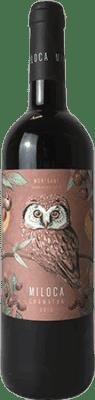 9,95 € Free Shipping   Red wine Vendrell Rived Miloca Crianza D.O. Montsant Catalonia Spain Grenache Bottle 75 cl