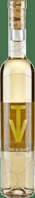 15,95 € Free Shipping | Fortified wine Vins de Taller LEA07 Catalonia Spain Marsanne Half Bottle 50 cl