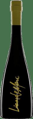 17,95 € 免费送货 | 药酒/果酒/利口酒 Gramona Licor de Marc 西班牙 半瓶 50 cl