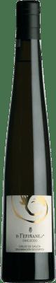29,95 € Free Shipping | Marc Palacio de Fefiñanes Envejecido Spain Half Bottle 50 cl