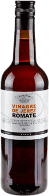 4,95 € Kostenloser Versand | Essig Sánchez Romate Jerez Spanien Flasche 75 cl