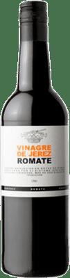 4,95 € Envoi gratuit   Vinaigre Sánchez Romate Jerez Espagne Bouteille 75 cl