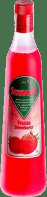 Schnapp