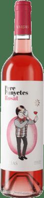 Rosé-Wein