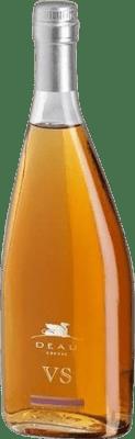 48,95 € Envoi gratuit | Cognac Des Moisans Deau V.S. Very Special France Bouteille 70 cl