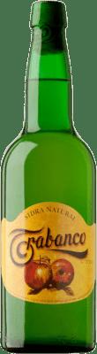 3,95 € Envoi gratuit   Cidre Trabanco Natural de Asturias Principauté des Asturies Espagne Bouteille 75 cl