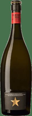 4,95 € Kostenloser Versand   Bier Cervezas Damm Inedit Spanien Flasche 75 cl
