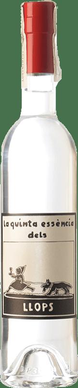 32,95 € Free Shipping | Marc Clos Mogador Mogador Quinta Essència dels Llops Spain Bottle 70 cl
