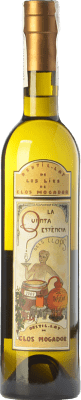 64,95 € Free Shipping | Marc Clos Mogador Mogador Quinta Essència Lies de Vi Spain Bottle 70 cl