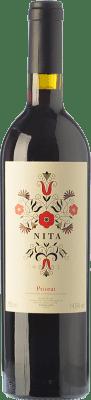 27,95 € Free Shipping | Red wine Meritxell Pallejà Nita D.O.Ca. Priorat Catalonia Spain Syrah, Grenache, Cabernet Sauvignon, Carignan Magnum Bottle 1,5 L