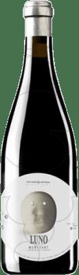 14,95 € Free Shipping   Red wine Ediciones I-Limitadas Luno Crianza D.O. Montsant Catalonia Spain Syrah, Grenache, Cabernet Sauvignon, Mazuelo, Carignan Magnum Bottle 1,5 L