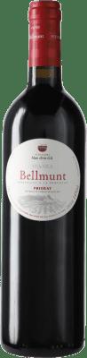 13,95 € Kostenloser Versand | Rotwein Mas d'en Gil Bellmunt del Priorat D.O.Ca. Priorat Katalonien Spanien Flasche 75 cl