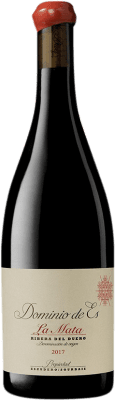 464,95 € Free Shipping   Red wine Dominio de Es La Mata D.O. Ribera del Duero Castilla y León Spain Tempranillo Bottle 75 cl