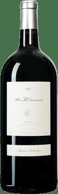 143,95 € Envoi gratuit   Vin rouge Álvaro Palacios Les Terrasses D.O.Ca. Priorat Catalogne Espagne Grenache, Carignan Bouteille Jéroboam-Doble Magnum 3 L