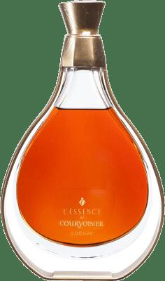4 199,95 € Free Shipping | Cognac Courvoisier L'Essence A.O.C. Cognac France Bottle 70 cl