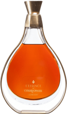 4 199,95 € Kostenloser Versand   Cognac Courvoisier L'Essence A.O.C. Cognac Frankreich Flasche 70 cl