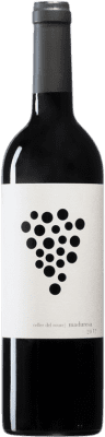 23,95 € Free Shipping | Red wine Roure Maduresa D.O. Valencia Valencian Community Spain Bottle 75 cl