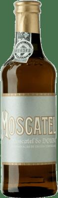 16,95 € Kostenloser Versand | Verstärkter Wein Niepoort I.G. Douro Douro Portugal Muscat Halbe Flasche 37 cl