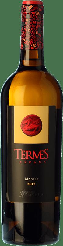 19,95 € Free Shipping   White wine Numanthia Termes D.O. Toro Castilla y León Spain Malvasía Bottle 75 cl