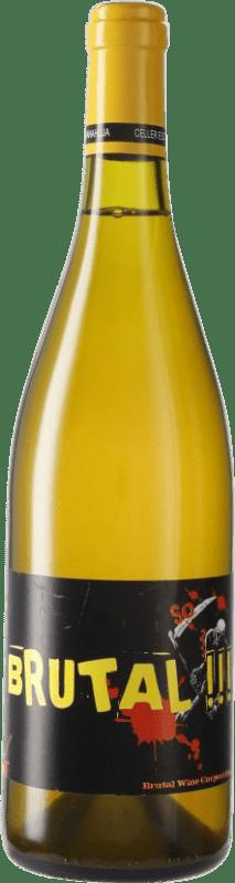 17,95 € Envoi gratuit   Vin blanc Escoda Sanahuja Brut D.O. Conca de Barberà Catalogne Espagne Bouteille 75 cl