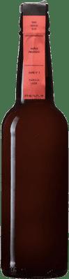 34,95 € Free Shipping | Red wine La Calandria Niño Perdido Madre Nº 2 Familia Laín Spain Grenache Half Bottle 37 cl