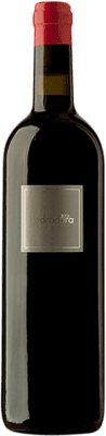 19,95 € Free Shipping | Red wine Mas Camps Pedradura D.O. Penedès Catalonia Spain Marselan Bottle 75 cl