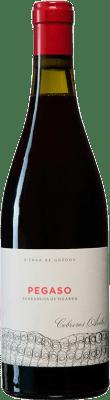 28,95 € Envío gratis   Vino tinto Telmo Rodríguez Pegaso Barrancos de Pizarra I.G.P. Vino de la Tierra de Castilla y León Castilla y León España Garnacha Botella 75 cl