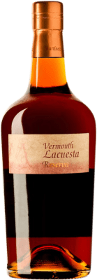 9,95 € Free Shipping   Vermouth Martínez Lacuesta Rojo Reserva Spain Bottle 70 cl