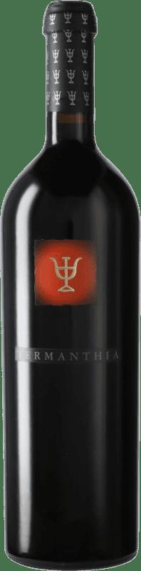 346,95 € Envoi gratuit | Vin rouge Numanthia Termes Termanthia 2000 D.O. Toro Castille et Leon Espagne Tinta de Toro Bouteille 75 cl