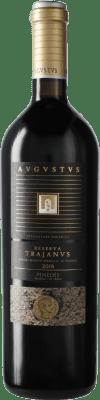 19,95 € Envoi gratuit   Vin rouge Augustus Trajanus D.O. Penedès Catalogne Espagne Bouteille 75 cl